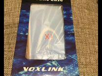 Чехол для iPhone 6, X