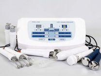 Косметологический аппарат H-4506 — Оборудование для бизнеса в Москве
