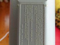 Пульт ду Sony RM-SP800