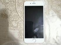 Айфон 6s ру/а — Телефоны в Нарткале