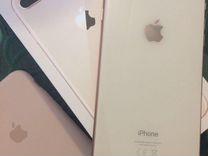 iPhone 8+ 256 Гб