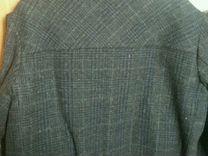 Куртка для мальчика Весна/осень