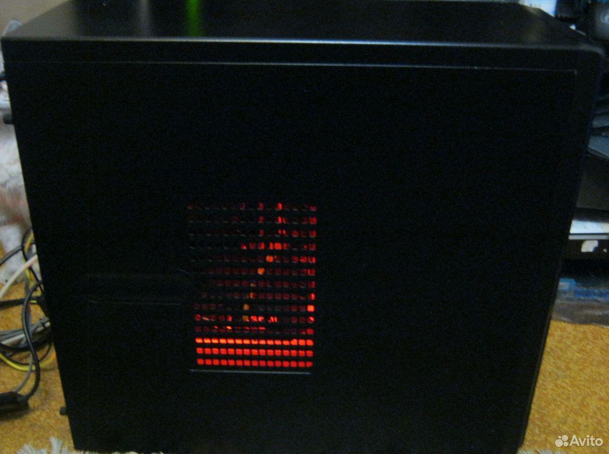 Игровой i5 3.8Ggz/SSD 120GB/GTX 1060 3Gb/4Gb  89097375757 купить 7