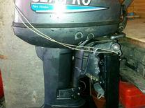 Мотор Сиа - про 15 2т. с лодкой нордик 330 за 55 0