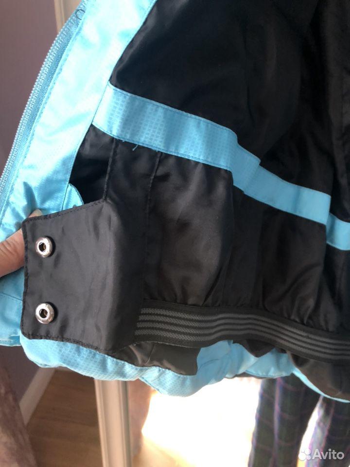 Куртка  89292001403 купить 3