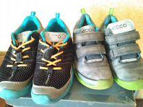 683cdcaf Сапоги, ботинки - купить обувь для мальчиков в интернете - в России ...