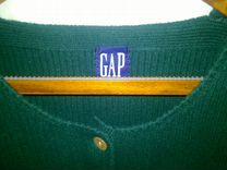 Кардиган-свитер Ангора, новый, американ бренда GAP