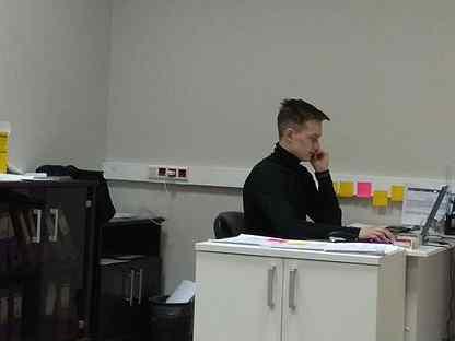 Бухгалтер котельники вакансии предлагаю услуги бухгалтера минск