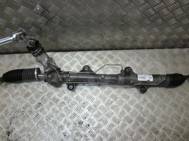 Рулевая рейка фольксваген транспортер т5 шоковая заморозка на спиральных конвейерах цена