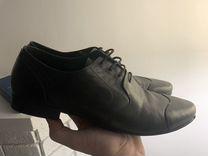 Туфли — Одежда, обувь, аксессуары в Москве