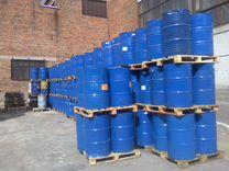 Бочки 200 литровые, б/у