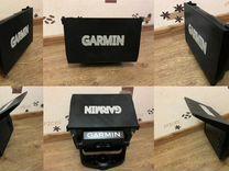 Крышки для Garmin Striker 7