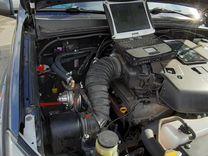 Регистрация гбо Авто на газ. Газовое оборудование