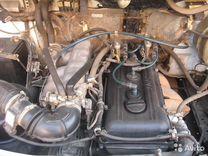Двигатель змз405