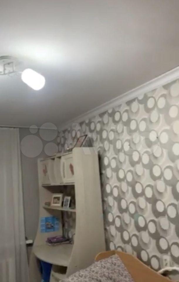 3-Zimmer-Wohnung, 58 m2, 5/5 FL.  89615469384 kaufen 3