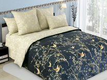 Постельное белье — Мебель и интерьер в Геленджике
