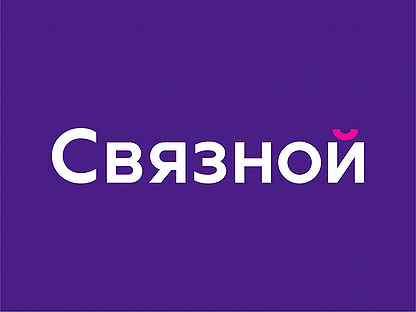 Работа онлайн петровск забайкальский фотограф александр ктиторчук