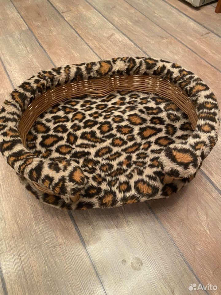 Лежанка для животных  89023768807 купить 1