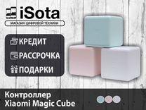 Контроллер Xiaomi Magic Cube