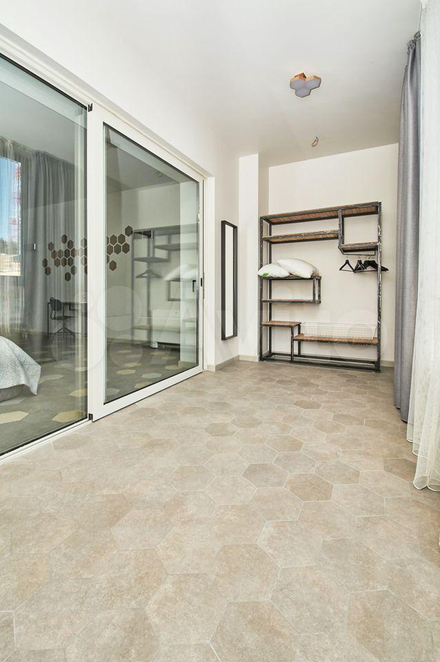 3-к квартира, 120 м², 8/25 эт.  89584690249 купить 8