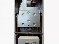 Газовый настенный котел Hi-Therm optimus 24 кВт
