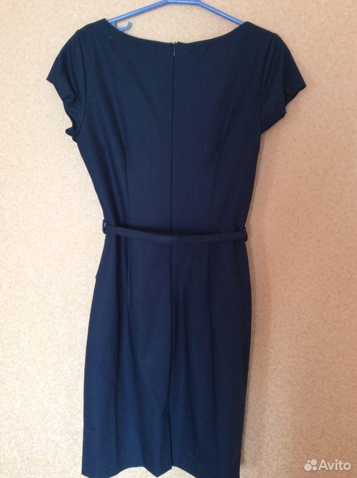 Платье  89648257093 купить 3