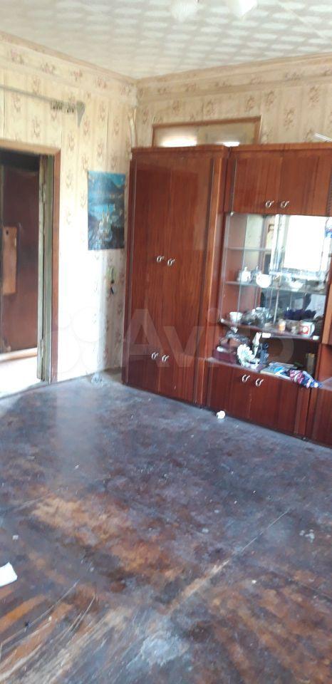2-к квартира, 40 м², 2/2 эт.  89514946540 купить 6