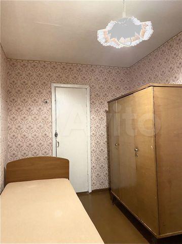 недвижимость Архангельск Воскресенская 92к1