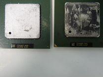 Intel Celeron Tualatin fcpga 370 — Товары для компьютера в Санкт-Петербурге