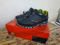 46cb7ef3 Сапоги, ботинки и туфли - купить мужскую обувь в Саратове на Avito