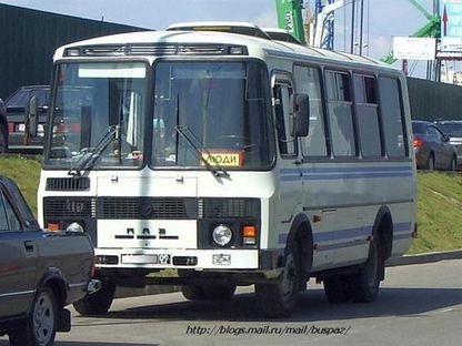 41892e3a8e129 Аренда легковых и грузовых авто, строительной техники, микроавтобуса ...