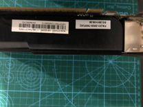GeForce GTX 550ti-1G