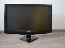Монитор 22 Viewsonic VA2248-LED