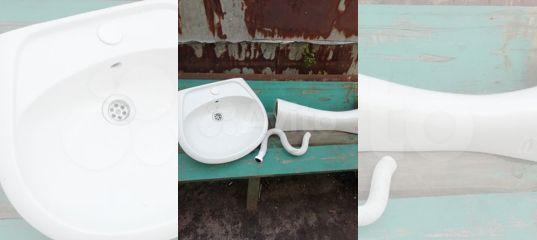 Раковина купить в Воронежской области   Товары для дома и дачи   Авито