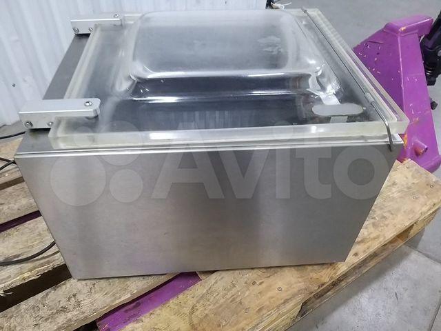 Упаковщик вакуумный henkelman jumbo 35 b вакуумный упаковщик aj 320 инструкция