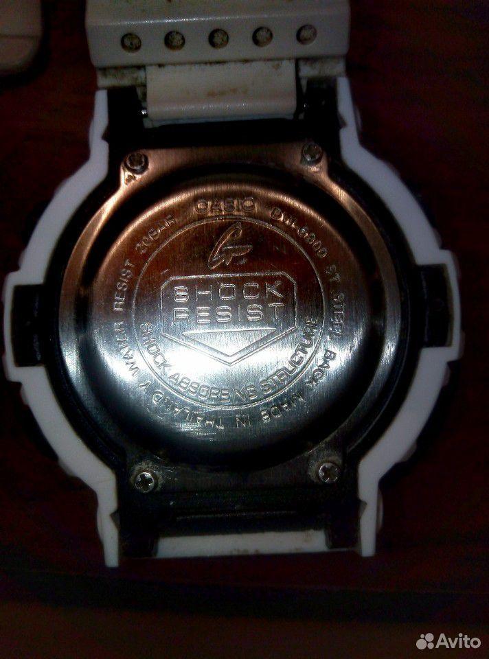 Часы  89092398529 купить 2