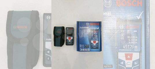 Bosch Entfernungsmesser App : Дальномер лазерный bosch plr c u купить в интернет магазине