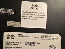 Cisco ISB2230