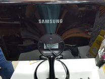 Монитор SAMSUNG ls27a550