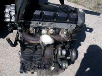Для фольксваген т5 1.9тд двигатель ахб