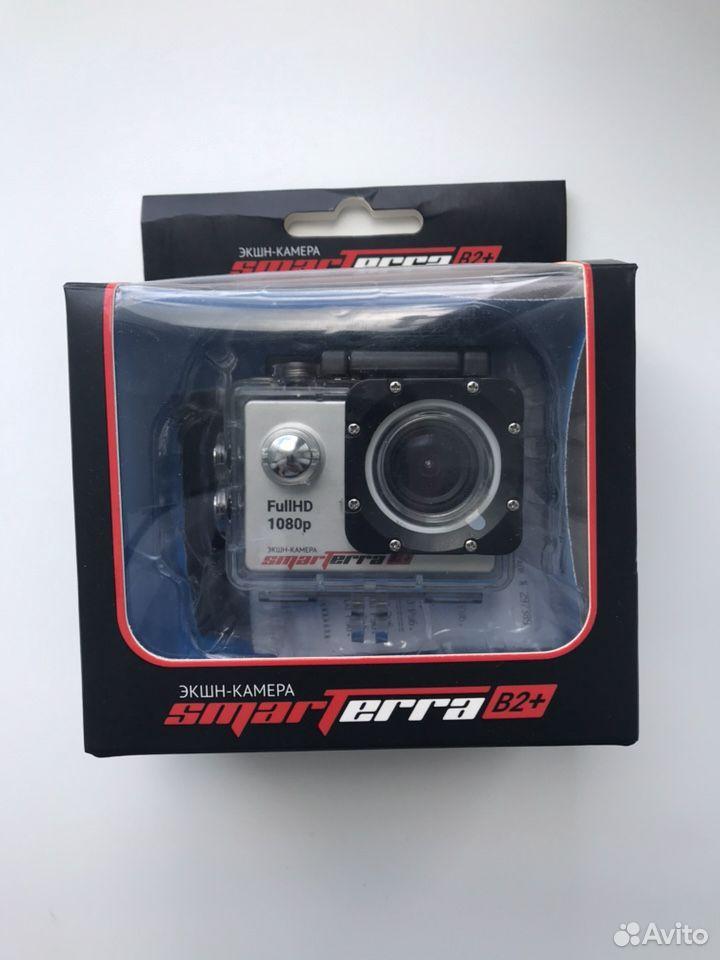 Экшн-камера  89080007907 купить 2