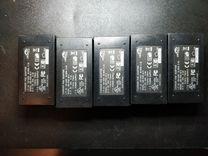 Блоки питания Unifi UAP