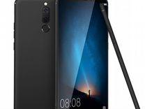 Huawei matte 20/matte 20 pro/P Smart Plus силикон