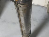 Скважинный насос Unipump ECO-3 на запчасти